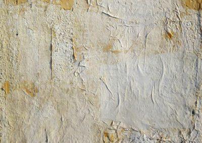 Bargoni - Fede - tecnica mista (84x62)